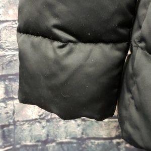 Calvin Klein Jackets & Coats - Calvin Klein Down Hooded Puffer Jacket Medium
